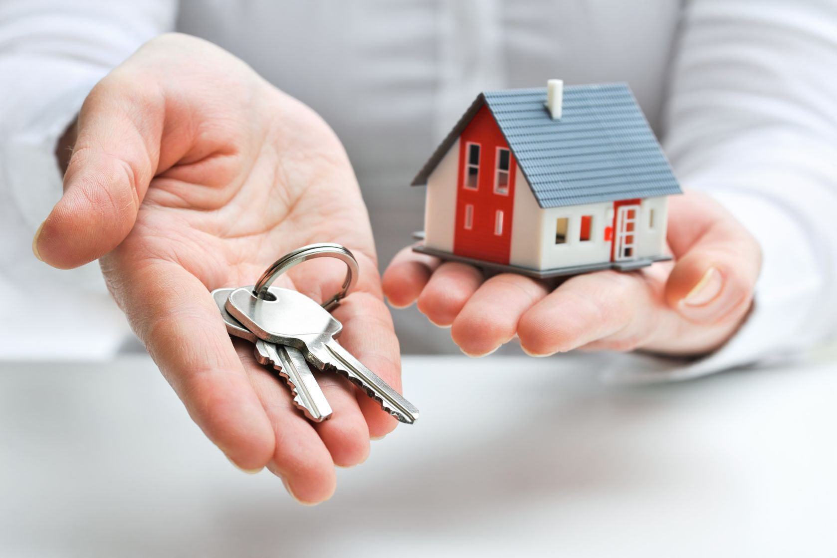 Image result for conveyancing lawyers
