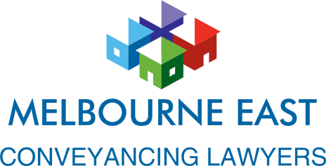 Powers of attorney melbourne east conveyancing lawyers melbourne 0412 56 2425 solutioingenieria Gallery